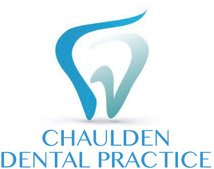 Chaulden Practice - Logo
